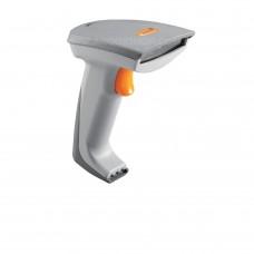 Leitor de Código de Barras Argox AS-8310 com Interface USB