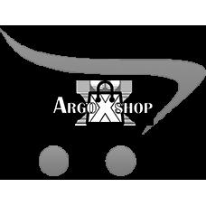Coletor de Dados Argox
