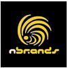 NBrands